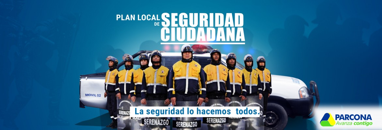 plan-local-seguridad-ciudadana