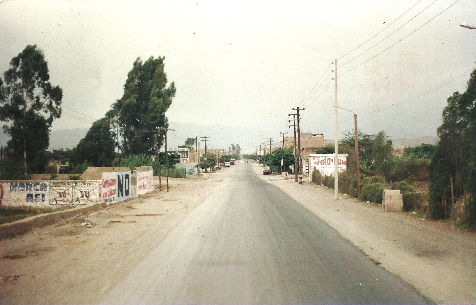 entrada-parcona