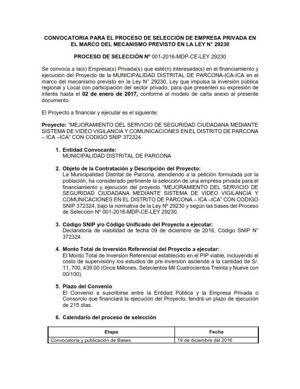 convocatoria-para-el-proceso-de-seleccion-de-empresa-privada-en-el-marco-del-mecanismo-previsto-en-la-ley-n_001