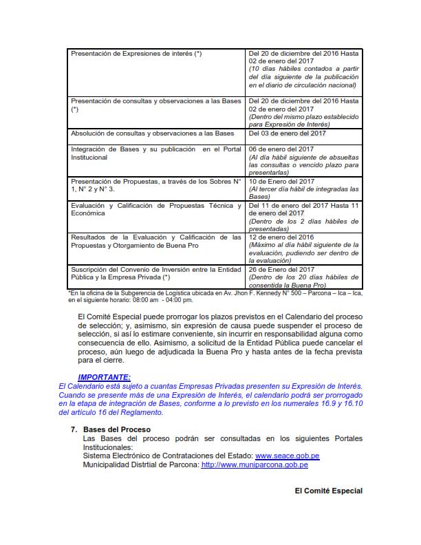 convocatoria-para-el-proceso-de-seleccion-de-empresa-privada-en-el-marco-del-mecanismo-previsto-en-la-ley-n_002
