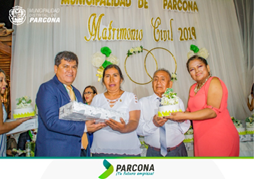 NOTA DE PRENSA N° 066-2019